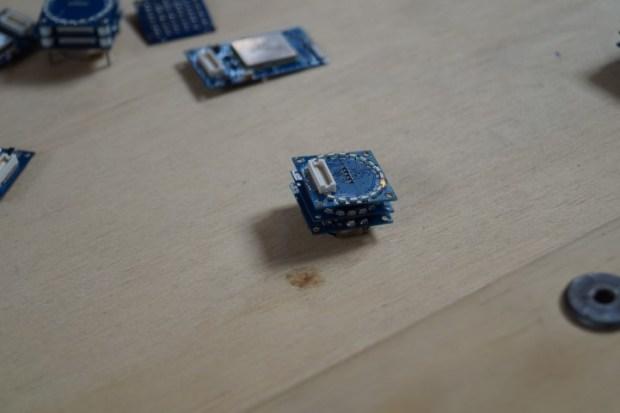 DSC01287 (Small)