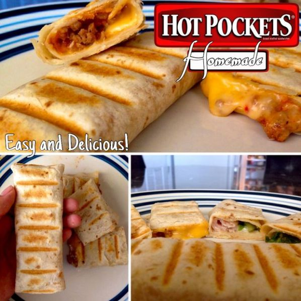 homemade-hot-pockets-1