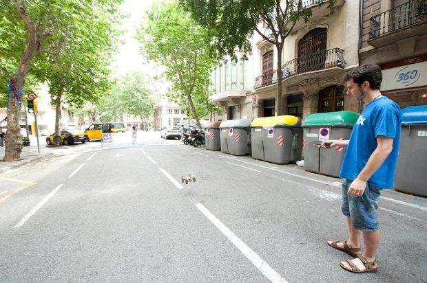 mf_barcelona108