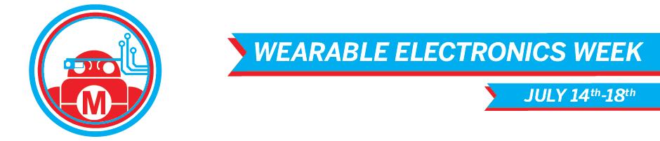 WearableWeek_Badge_banner_bur01