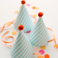 julep_paper_party_hats_01