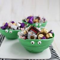 abeautifulmess_green_chocolate_monster_bowls_01