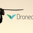 Dronecode: Linux Foundation, 3D Robotics Create Open-Source UAV Software Platform