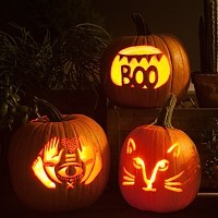 etsy_pumpkin_templates_01
