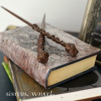 sisterswhat_harry_potter_wands_01