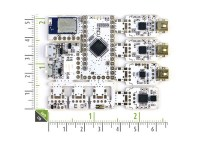 BITalino (r)evolution: Circuits for Quantified Self and More