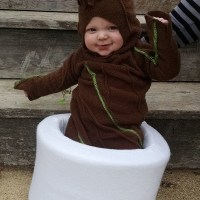 baby-as-baby-groot1