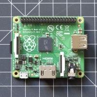 Raspberry-Pi-ModelA+