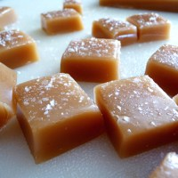 craft_salted_caramels