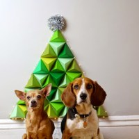 megallancole_geometric_paper_christmas_tree_01