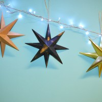 molliemakes_origami_star_decorations_01
