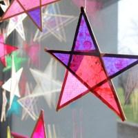 carlemuseum_wood_and_paper_stars_01