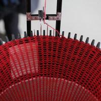 circular-knitic-1