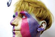 Under Your Skin: Wearables Meet DIY Body Mods