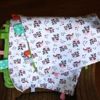 craft_tag_happy_baby_blanket_01