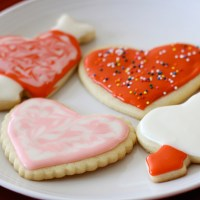CRAFT_valentine_cookies