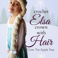 overtheappletree_crocheted_elsa_crown_with_braid_01
