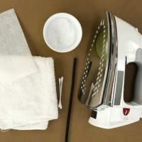professorpincushion_how_to_clean_an_iron