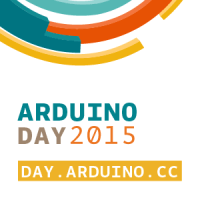 Arduino Day Feature Image