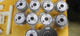 Taulman3D Releases New, Super Strong Nylon Filament