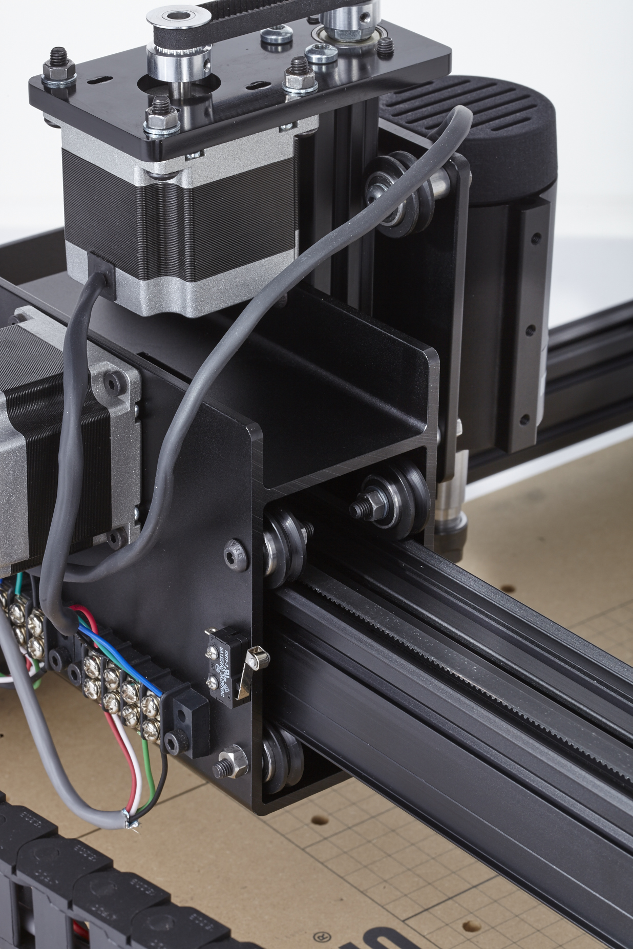 X Carve Inventables Launches New Line Of Workshop Cnc