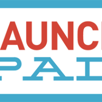 Announcing MakerCon 2015 and the Launch Pad Contest