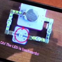 LightUp Pitched Their Prototype. Now Their Device Is On The Market