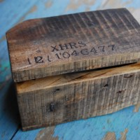 manmadediy_wooden_block_storage_box_01