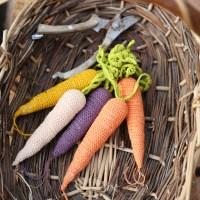 messyla_crocheted_carrots_01