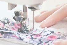 Stitch It: Sewing Knits with or without a Serger