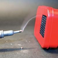 altoids-fume-extractor