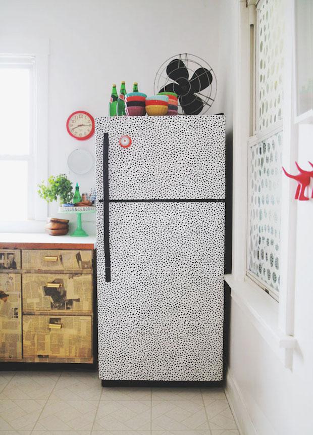 Auntpeaches wallpaper fridge 01