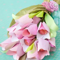 Dove-Mothers-Day-DIY-paper-flower-tulip-bouquet-templates