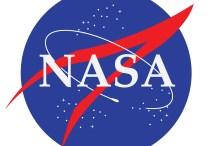 Announcing NASA's 3D Printed Habitat Challenge