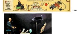 Watching Rube Goldberg Go Viral