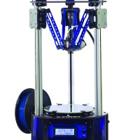 SeeMeCNC_Orion_3671cmyk