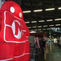 MakerCon Launches into Orbit