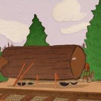 twin-peaks_paper-log