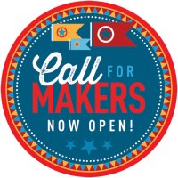 MF15_CallForMakers