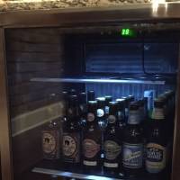 beer fridge featured image