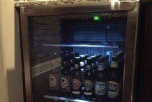 Create a Smart Beer Fridge with a Raspberry Pi