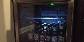 beer fridge featured image