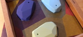 Beware the Hackable Google Beacons Made by Estimote