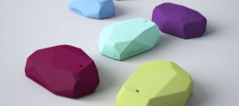 Estimote Fixes Security Problems with Beacon Firmware