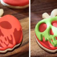 Poison-Apple-Sugar-Cookies-02