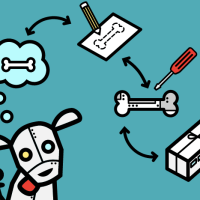Supplyframe and Hackaday Acquire DIY Online Marketplace Tindie