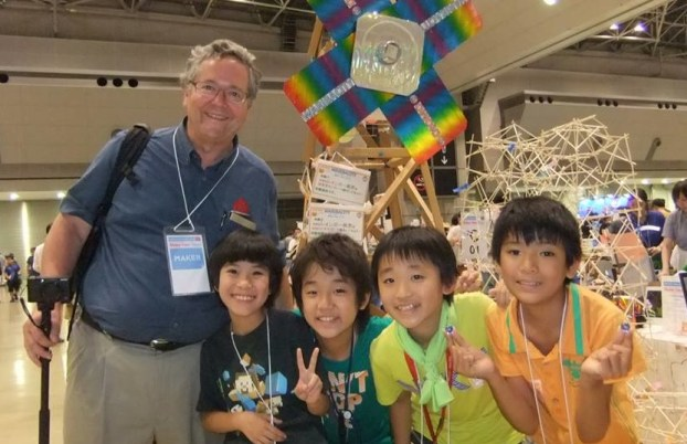 Featured Maker Faire post 3