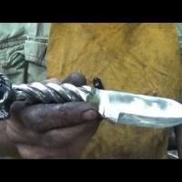 ramsHeadKnife