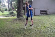 15-Minute Stilts