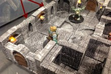 5 Fantastic Tabletop Gaming Props You Can Print